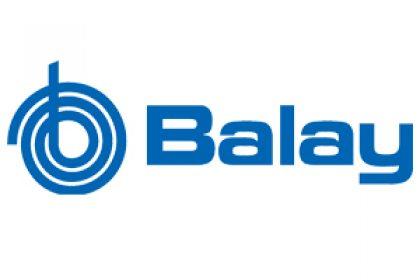 Servicio técnico Balay en Tenerife